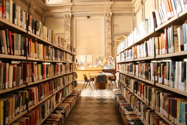 1 miol biblioteca.JPG