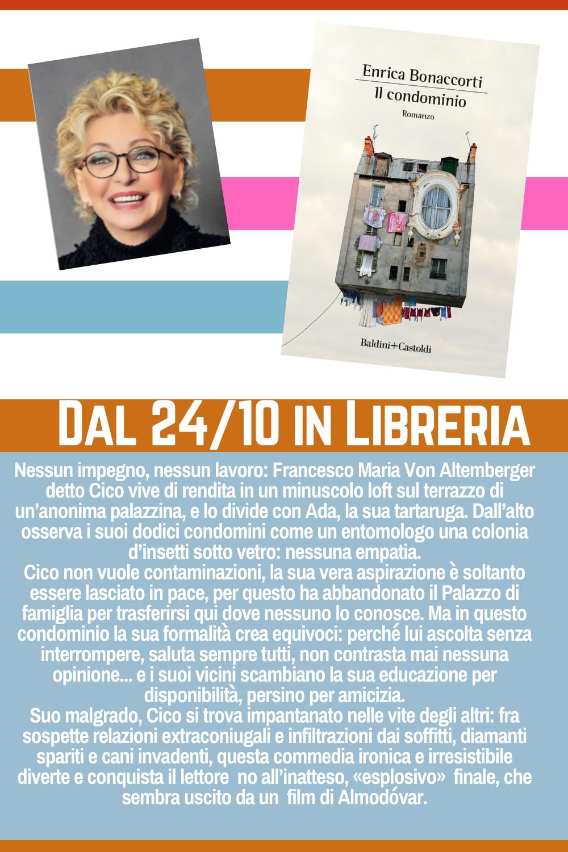 2 Delia Prefazione NEWS_Bonaccorti