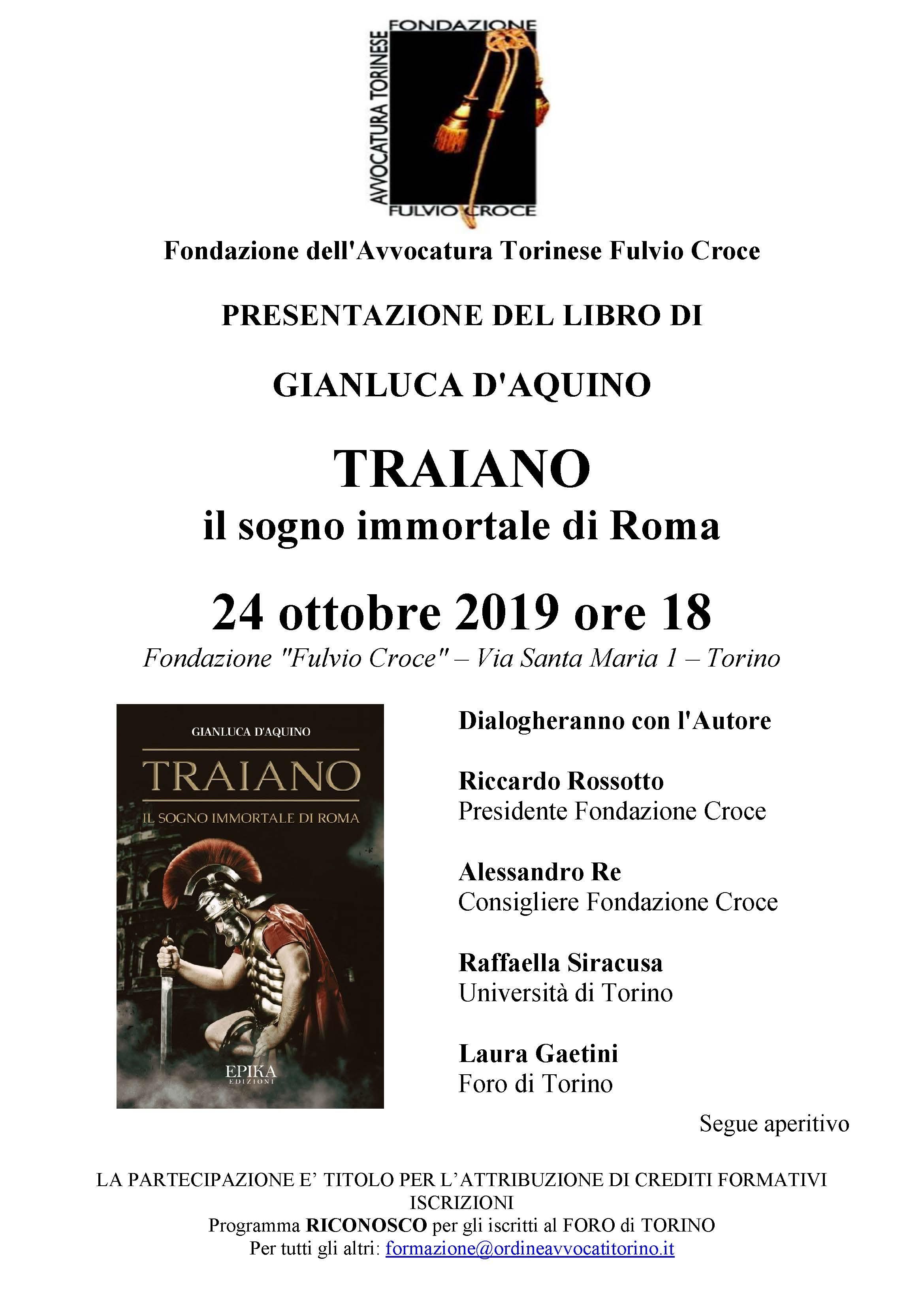 2 Traiano Locandina.jpg