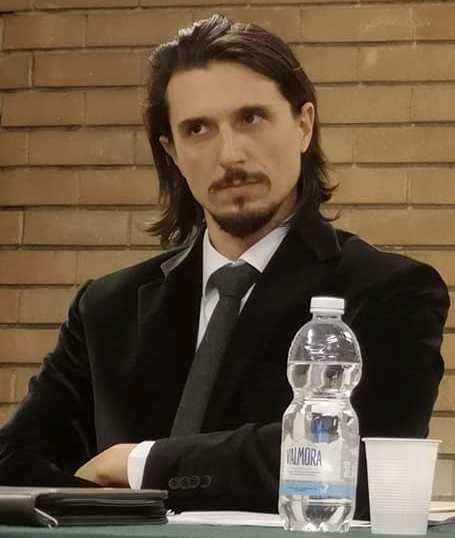 3 D'Aquino Gianluca