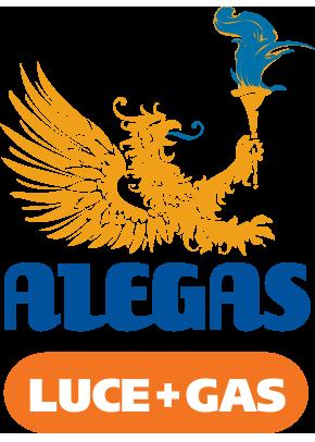 alegas_logo_2