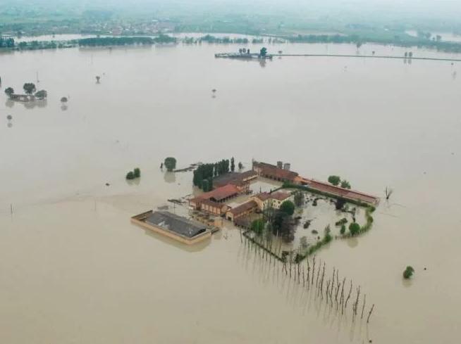 Alluvione 1994.png