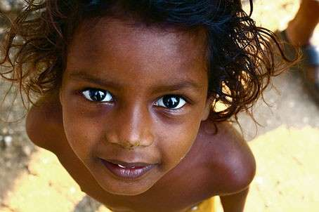 bambino-indiano-bellissimo