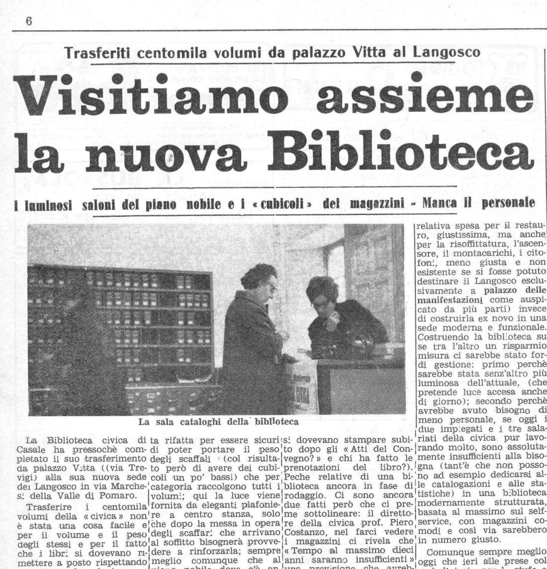 biblio bibliotecanel1969
