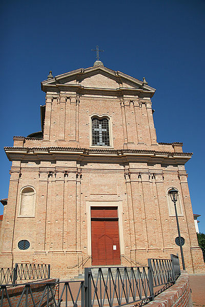 Chiesa_di_San_Bartolomeo_(Valle_San_Bartolomeo,_Alessandria)