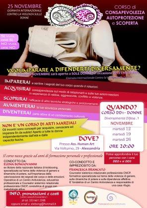contatto sicuro _ dd_donne (1)1306030014..jpg