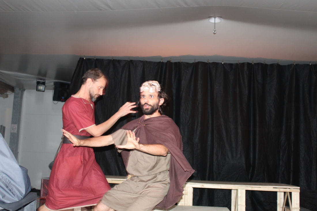 festa teatro 1