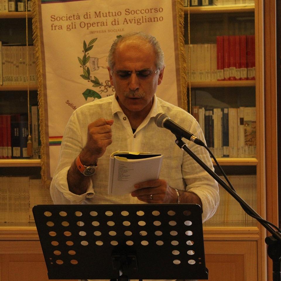 Francesco Bergamasco copia