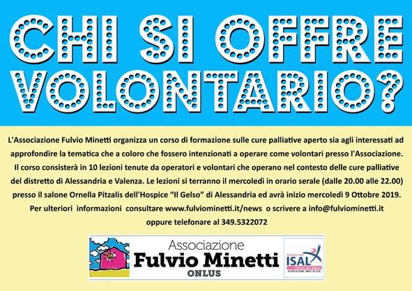 Fulvio Minetti corso_form_fm_2019
