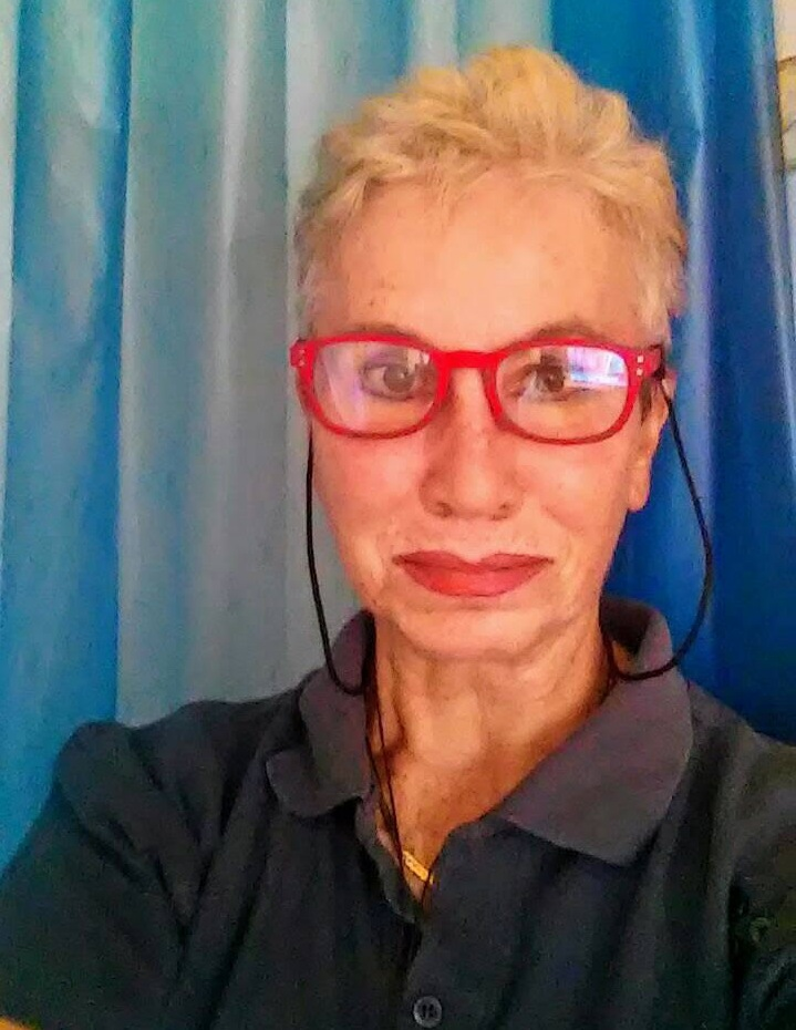 Gazzaniga Rosanna