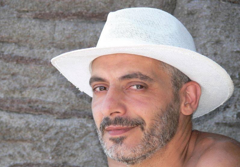 Giovanni Nikiforos