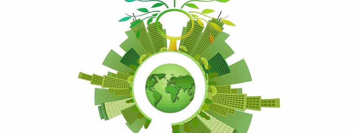 i_quattro_atenei_piemontesi_insieme_in_consiglio_regionale_per_lo_sviluppo_sostenibile_articolo_full