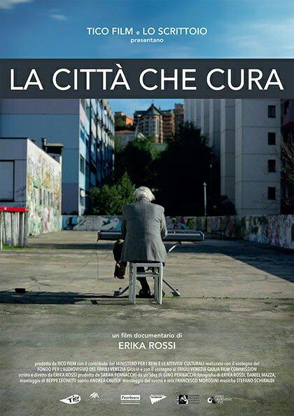 la-citta-che-cura-locandina-26966883.jpg