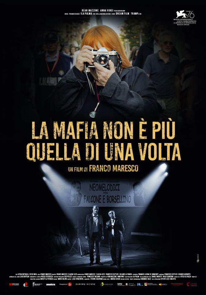 LA MAFIA NON È PIÙ QUELLA DI UNA VOLTA poster.jpg