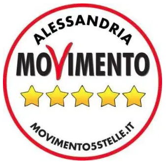 M5S.png