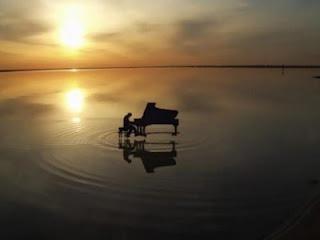 Melodia soave