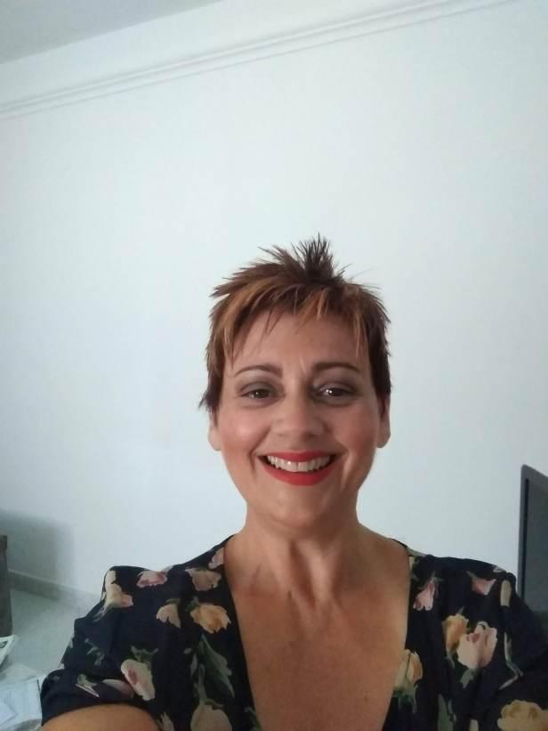 Michela Santini.jpg