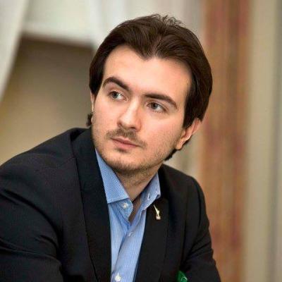 Molinari Riccardo Lega.jpg