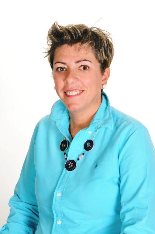 Nicoletta Franchi foto