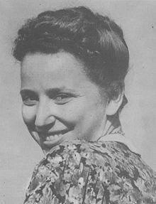 Norma_Cossetto_1943