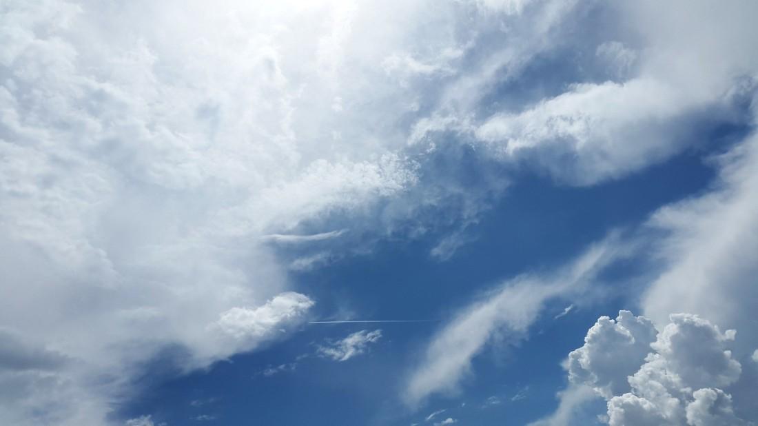 https://alessandriatoday.files.wordpress.com/2019/10/nuvola.jpg