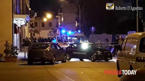 Omicidio Orta Nova Filomena Bruno-2-2.jpg