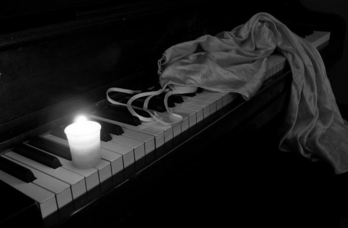 pianoforte987