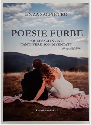 Poesie Furbe di Elsa Salpietro.png