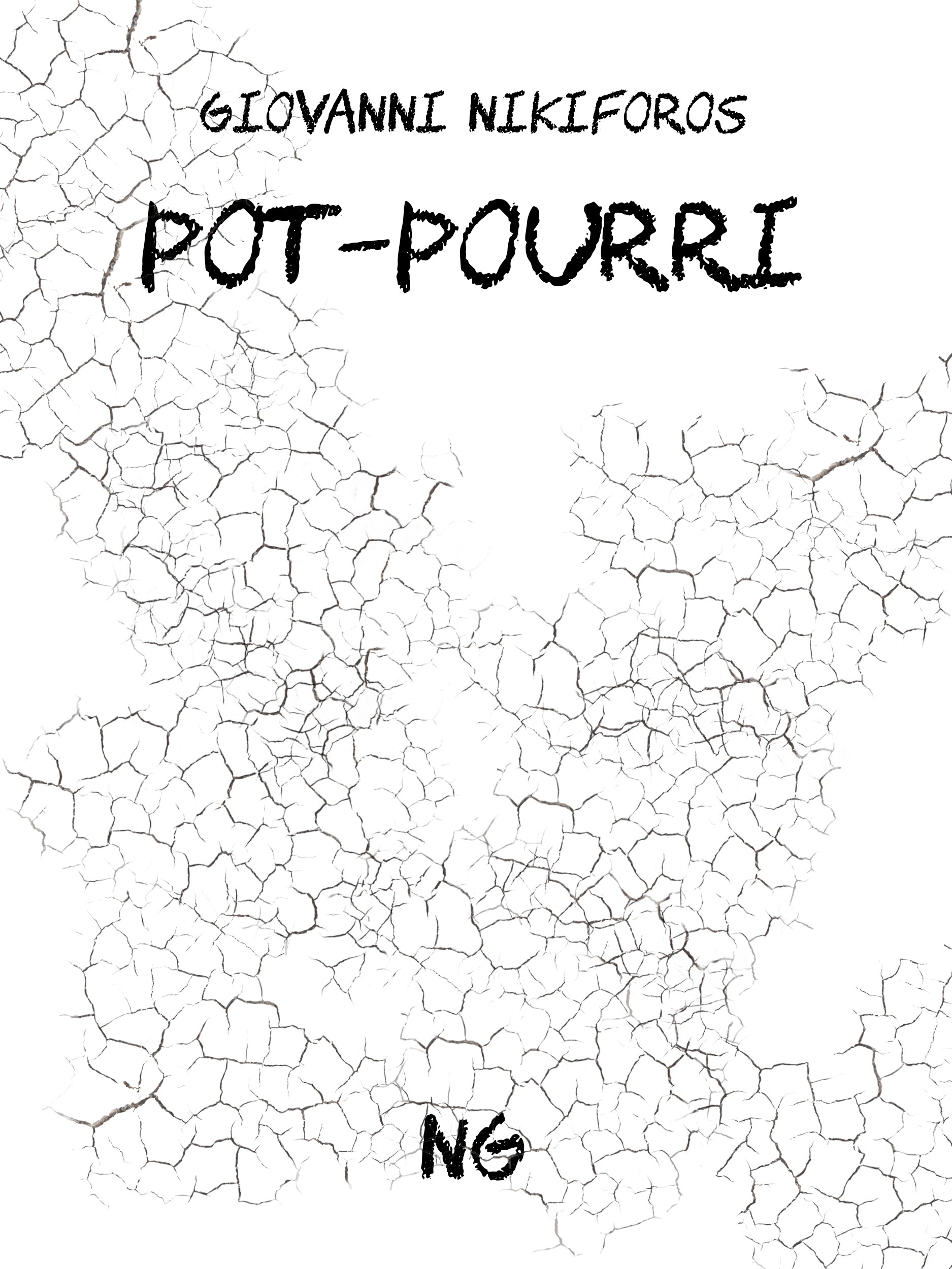 Pot - Pourri