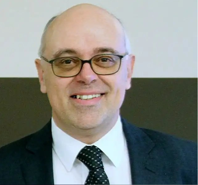 Roberto Maestri.png