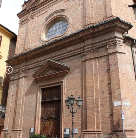 San Lorenzo Alessandria.png