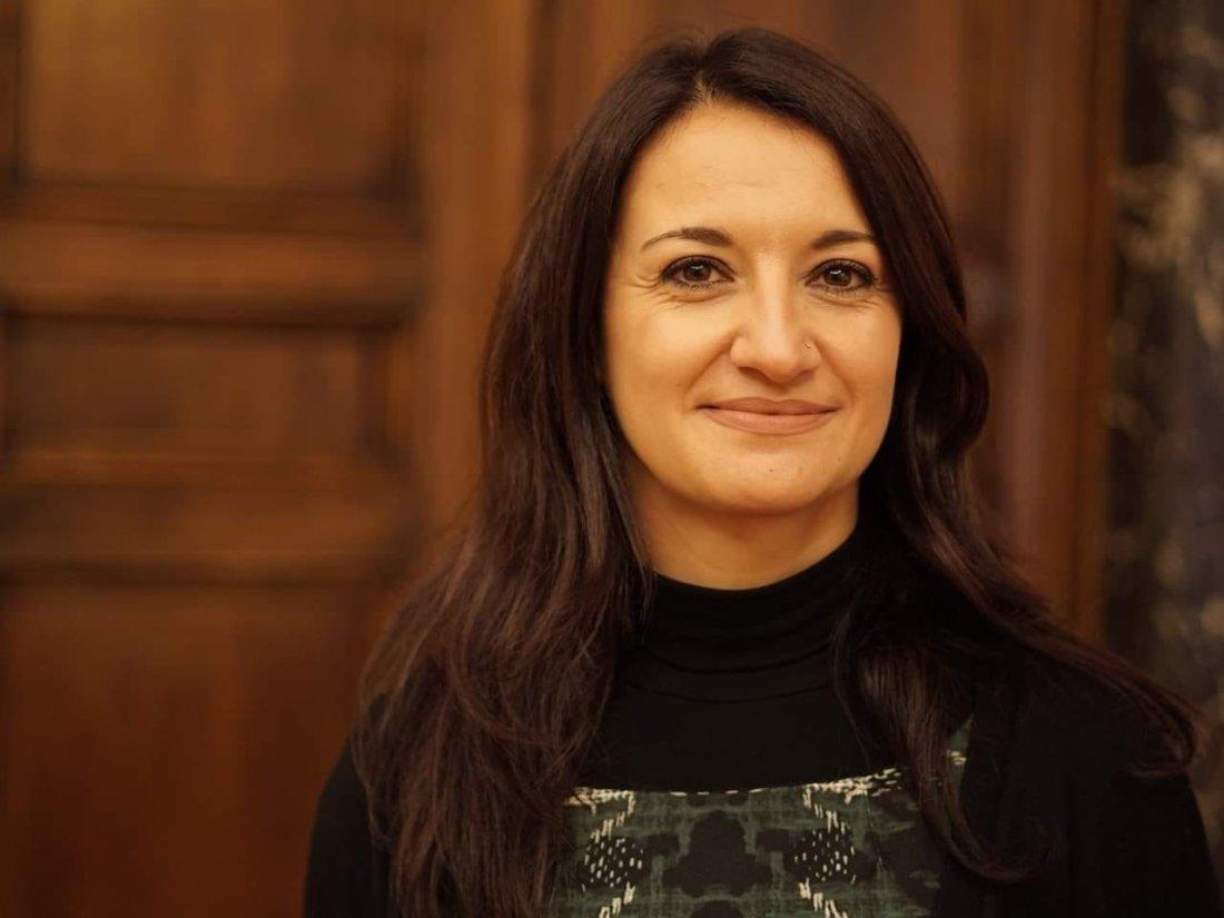 Susy Matrisciano.jpg