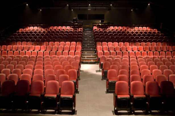 teatro menotti - da teatrionline-2