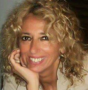Tiziana Asinari.jpg