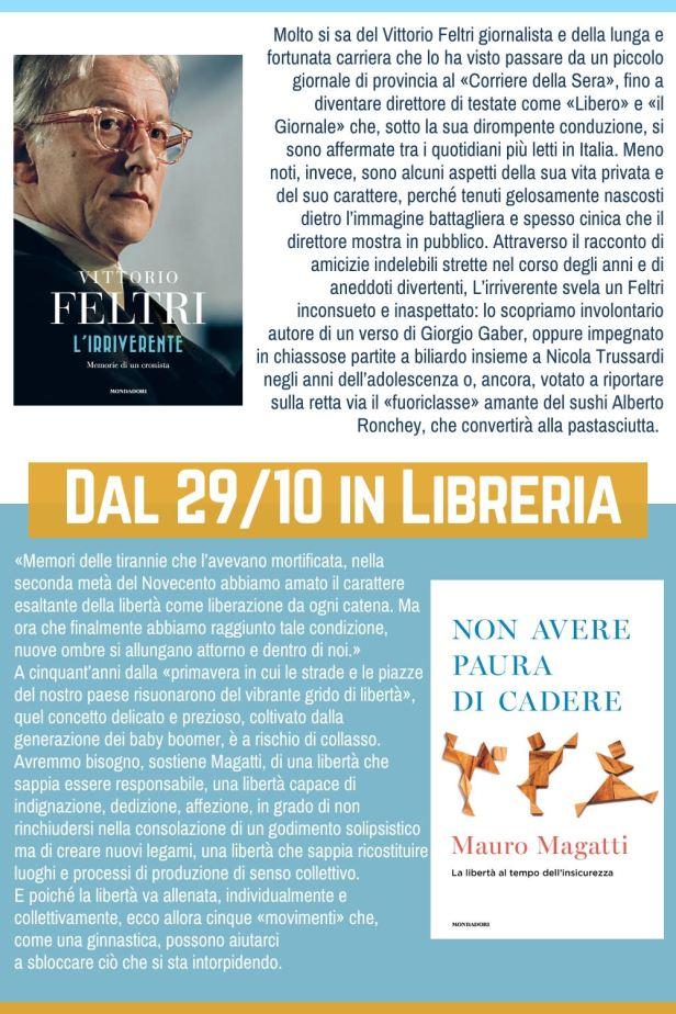 Vittorio Feltri.jpg