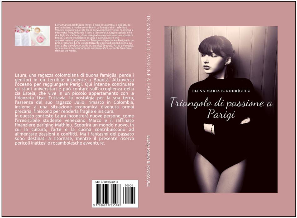 1 Elena Maria B. Rodriguez. cover copia.png