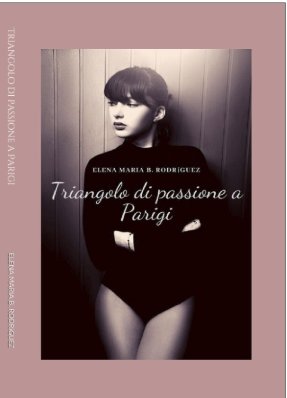 1 Elena Maria B. Rodriguez. cover TP copia 2.jpg
