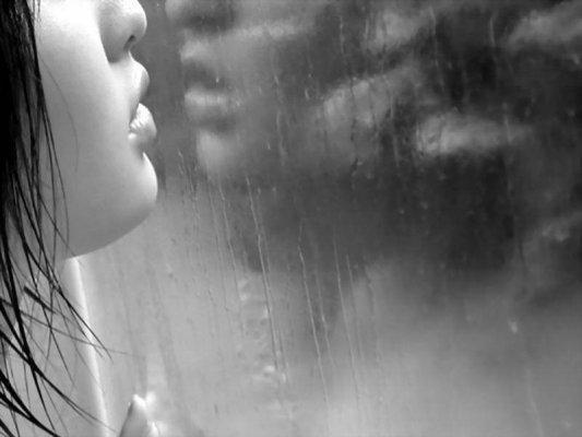 'a pioggia