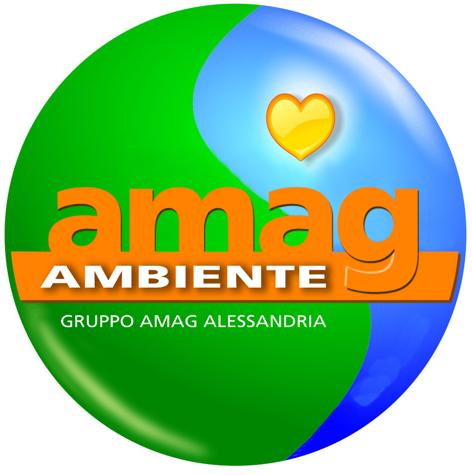 Amag Ambiente.png