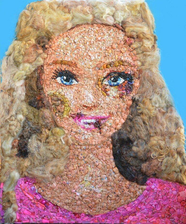 barbie tumefatta lady be-11704978100..jpg