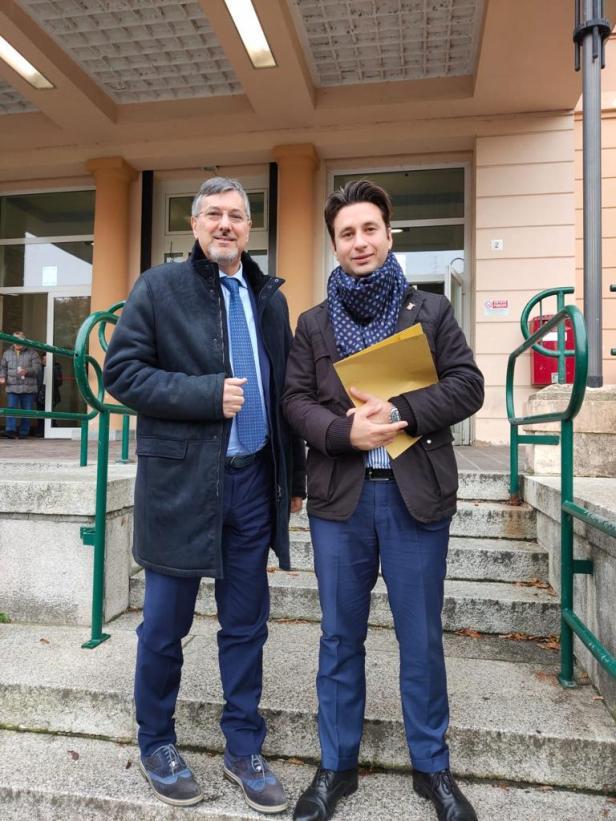 casale icardi_riboldi1