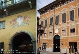 Comune Novi Ligure.jpeg