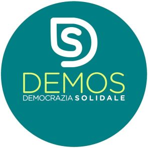 Demos.jpg