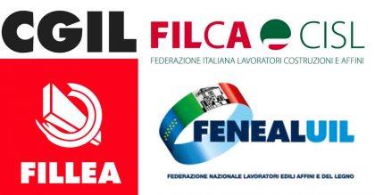Fillea-Cgil-filca-Cisl-Feneal-Uil-420x219