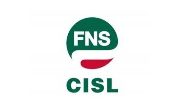 fns-cisl-139999.660x368.jpg