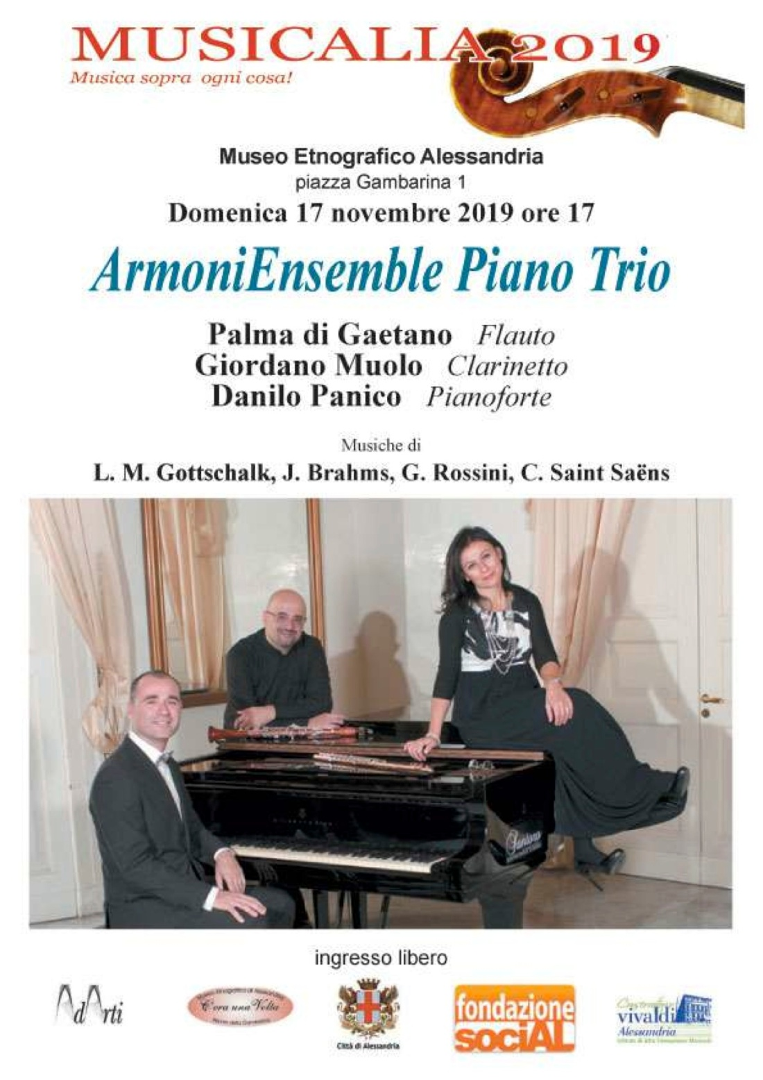 Gambarina web-Musicalia17-nov-2019.jpg
