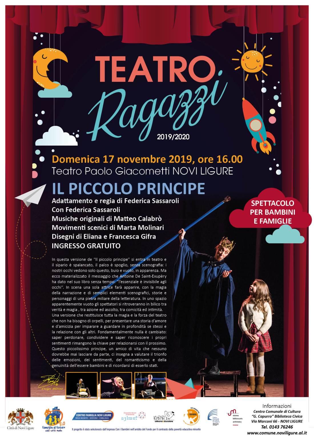 Giacometti teatroragazzi2019-20-sassarolo17nov-A3-web.jpg