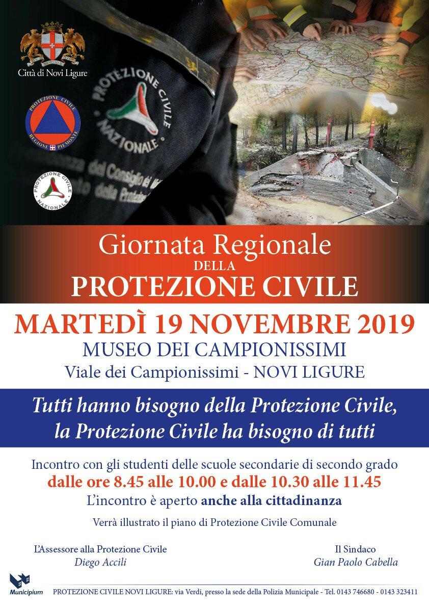 giornata-protezione civile2019-web1194966531..jpg