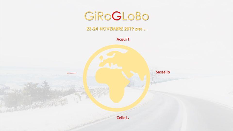 GiRoGloBo
