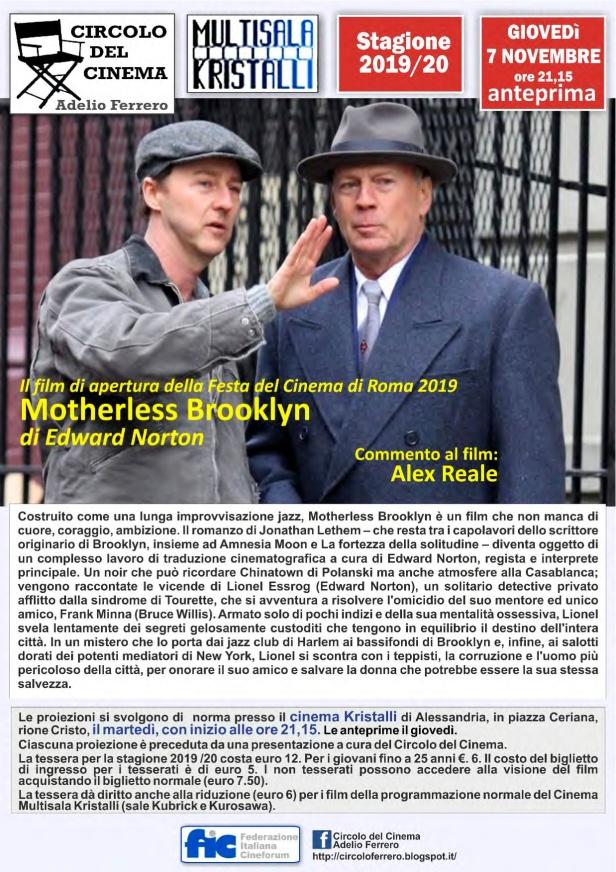 il film Motherless Brooklin_r.jpg